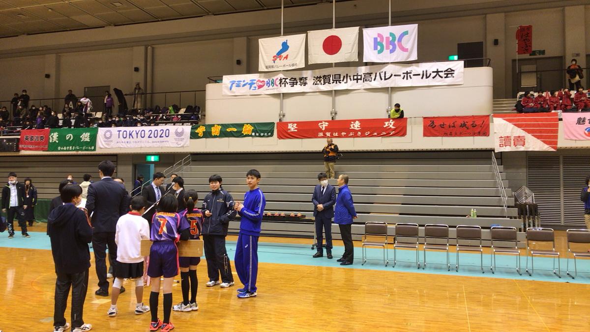 20200209-shinjin_SH002