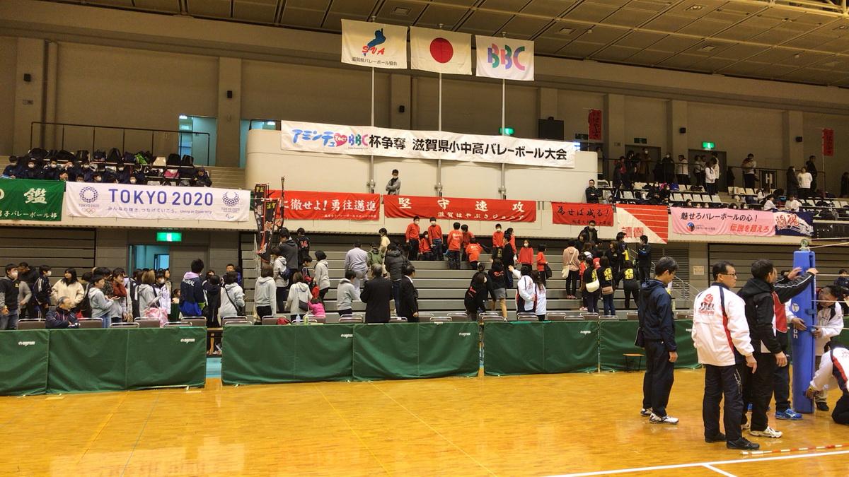 20200209-shinjin_SH013