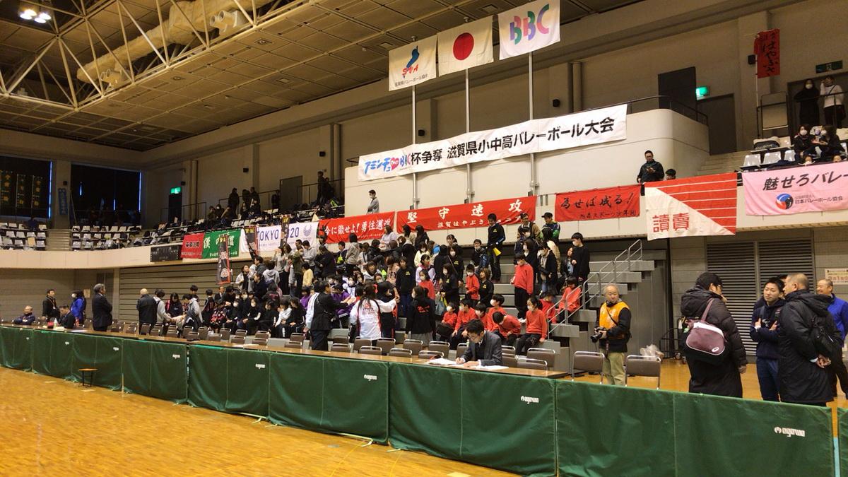 20200209-shinjin_SH019