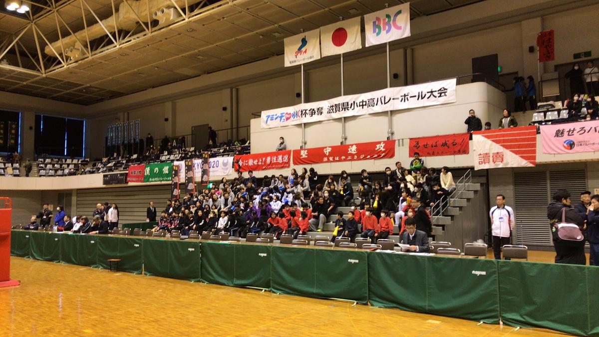 20200209-shinjin_SH021