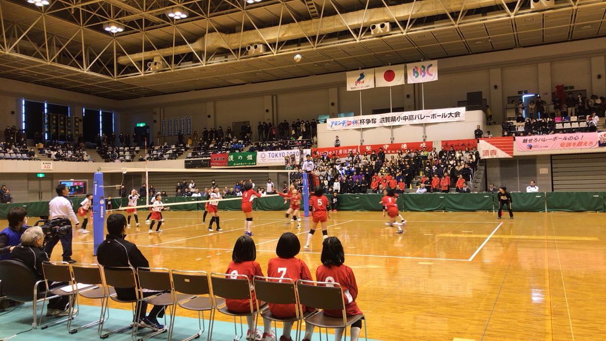 20200209-shinjin_SH030