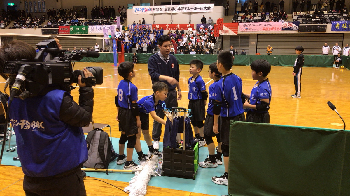 20200209-shinjin_SH055